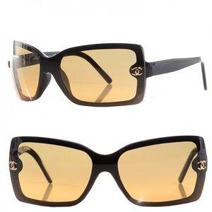 Chanel Sunglasses 5065